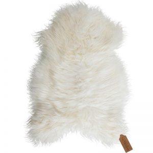 schapenvacht wit xxl