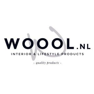 WOOOL.nl