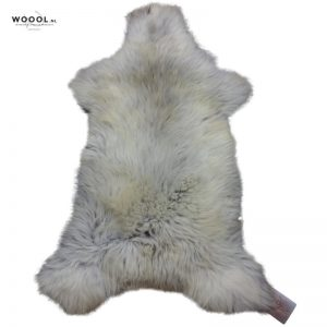 WOOOL Schapenvacht - Multi-Color 495