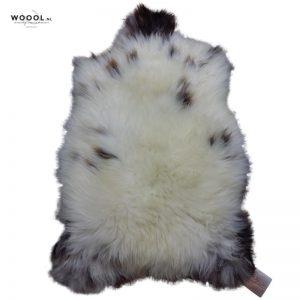 WOOOL Schapenvacht - Multi-Color 505