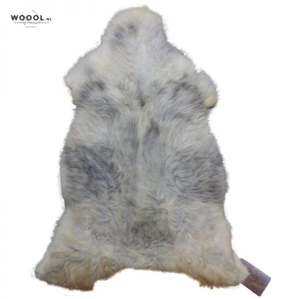 WOOOL Schapenvacht - Heideschnucke 720 (1)