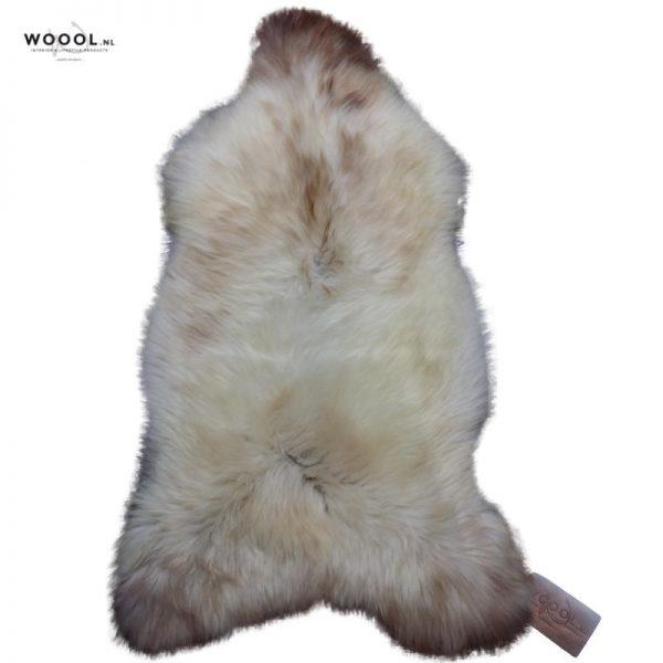 WOOOL Schapenvacht 700 - Multi-Color (XL/115cm)