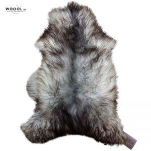 WOOOL Schapenvacht - Nordic 790 (1)