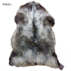 WOOOL Schapenvacht - Nordic 791 (1)
