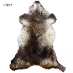 WOOOL Schapenvacht - Nordic 792 (1)