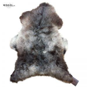 WOOOL Schapenvacht - Nordic 793 (1)