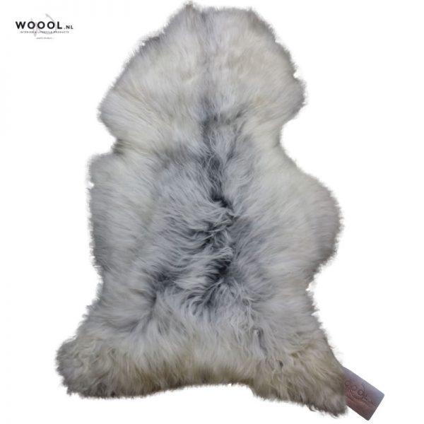 WOOOL Schapenvacht - Nordic 794 (1)