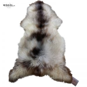 WOOOL Schapenvacht - Nordic 799 (1)