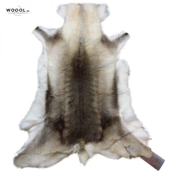 WOOOL Rendierhuid - Lapland 920 (1)