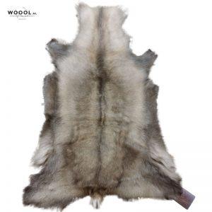 WOOOL Schapenvacht - Rendierhuid 1495 (1)