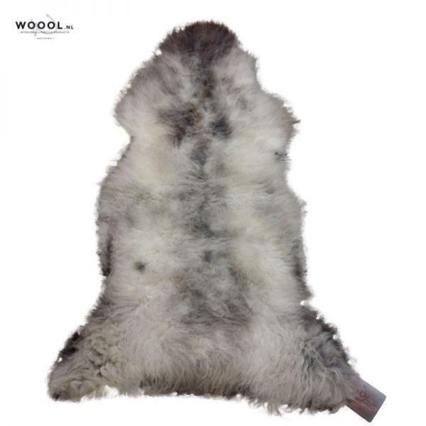 WOOOL Schapenvacht - Multi-Color 195 (1)