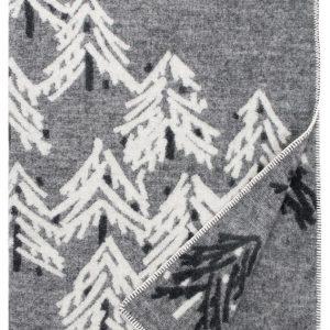 wollen-deken-kuuri-lapuan-kankurit-130x180cm