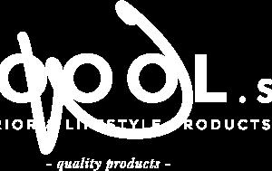woool-logo_shop_white